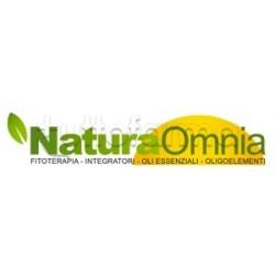 Omnia Vitreo Plus Integratore per la Vista 30 Bustine