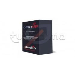 Oxinup Integratore per la Funzione Erettile 60 Capsule