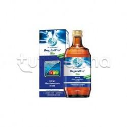 Regulatpro Bio Integratore per Sistema Immunitario 350ml
