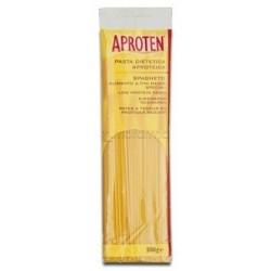 Aproten Pasta Aproteica Dietetica Spaghetti 500 G