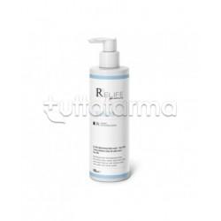 U-Life 10 Crema Relife 400 ml