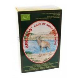 Vegetal Progress Afri-Bos Drink The Rooibos Antiossidante 150g