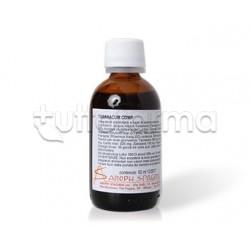 Taraxacum Comp Integratore Digestivo 50ml