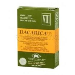 Vegetal Progress Dacarica Olio Essenziale di Papaya 10ml