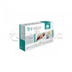 Trirelax Integratore per Sonno 24 Compresse