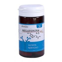 Sygnum Melatonina 0,5 Integratore per Sonno 50 Capsule