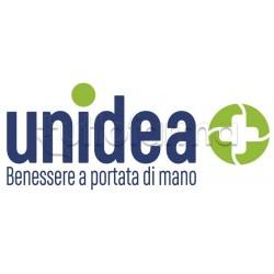 Unidea Medicazioni Sterili Delicate in TNT 6 x 10cm 5 Pezzi