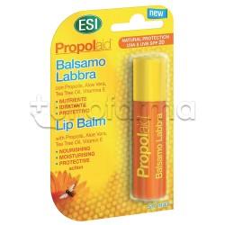 Esi Propolaid Stick Balsamo Labbra Fp20