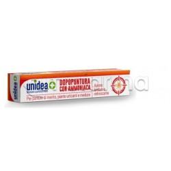 Unidea Penna Dopo Puntura con Ammoniaca 12ml