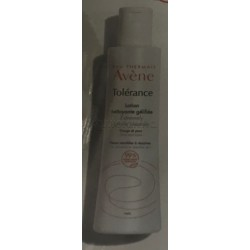 Avene Tolerance Lozione Detergente in Gel 200ml