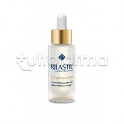 Rilastil Progression Hd Siero Attivatore di Luminosità 30ml