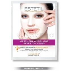 Estetil Maschera Antirughe 17ml