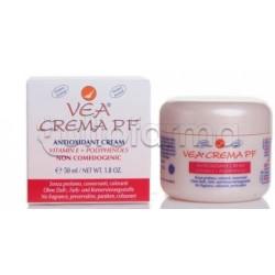 Vea Crema PF Antiossidante 50ml