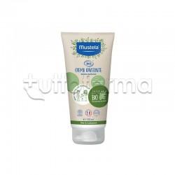 Mustela Bio Crema Idratante Senza Profumo 150ml