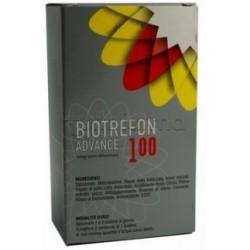 Biotrefon Advance 100 Integratore Energetico Bambini 14 Bustine