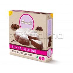 Bauli Torta al Cioccolato Senza Glutine 400g