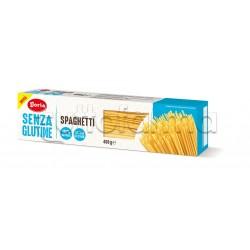 Doria Pasta Spaghetti Senza Glutine 400g