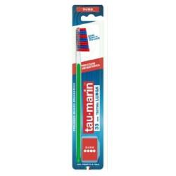 Taumarin Spazzolino Professional 33mm Testina Lunga Setole Dure