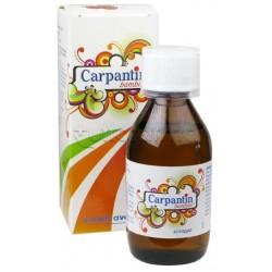 Carpantin Sciroppo Integratore Alimentare Bambini 150 ml