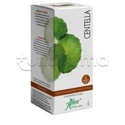 Aboca Centella Concentrato Fluido 75 ml