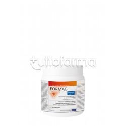 Biocure Formag Integratore di Vitamine e Sali Minerali 90 Compresse