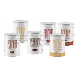 Perform Protein Pudding Pasto Iperproteico Gusto Cioccolato 12 Porzioni