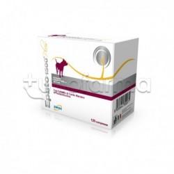 Epato 1500 Plus Integratore Veterinario per Fegato del Cane 120 Compresse