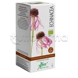Aboca Echinacea Pallida Monoconcentrato Gocce 75ml