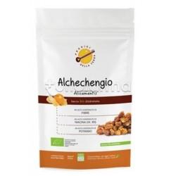 Alchechengio Alicamentis Bio Alimento Alto Contenuto Di Fibre 190g