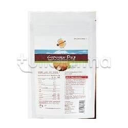 Cupuacu Day Alicamentis Alimento Alto Contenuto Di Fibre 50g