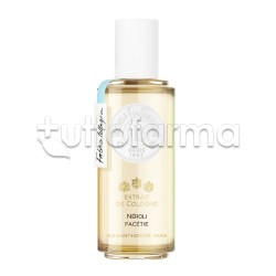 Roger & Gallet Acqua di Colonia Néroli Facétie 100ml