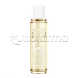 Roger & Gallet Acqua di Colonia Néroli Facétie 30ml