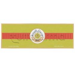 Roger & Gallet Saponetta Fleur d'Osmanthus Confezione da 3 Pezzi