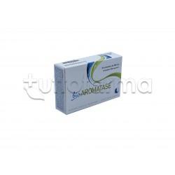 Biogroup Bioaromatase Integratore per Prostata 45 Compresse