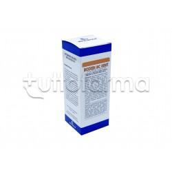 Biogroup Biodren MC Genit Integratore per Circolazione Venosa 50ml