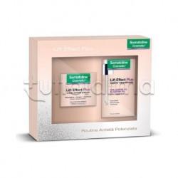 Somatoline Lift Effect Plus Crema Antietà Globale + Booster Ridensificante