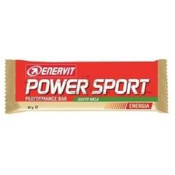 Enervit Power Gusto Mela 60 Gr