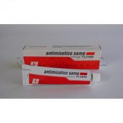 Antimicotico Same Crema contro Micosi e Funghi 30 gr