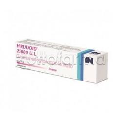 Hirudoid Crema 40 gr 0,3%