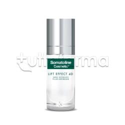 Somatoline Lift Effect 4D Siero Intensivo Filler Antirughe 30ml
