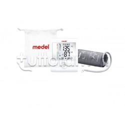 Medel Sense Misuratore di Pressione Automatico da Braccio 1 Pezzo