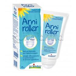 Arniroller Roll-On Gel per Tensioni Muscolari 45gr