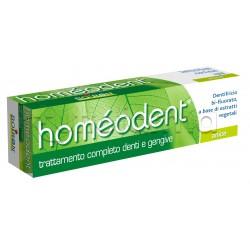 Boiron Homeodent Dentifricio Anice 75ml