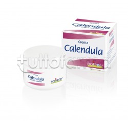 Boiron Calendula Crema Medicinale Omeopatico 20gr