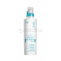 Bionike Defence Sun Latte Spray Doposole Idratante 200ml