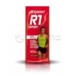 Enervit R1 Sport Bevanda Energetica 10 Buste 15 Gr