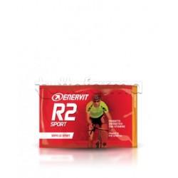 Enervit R2 Sport Bevanda Energetica 6 Buste 50 Gr