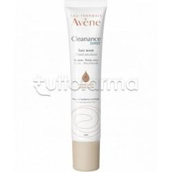 Avene Cleanance Expert Trattamento Colorato Pelle Acneica 40ml