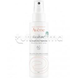 Avene Cicalfate+ Spray Ristrutturante per Adulti e Bambini 150ml