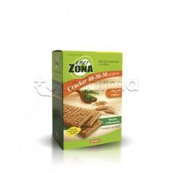 Enerzona Cracker Gusto Rosmarino 7 Minipack